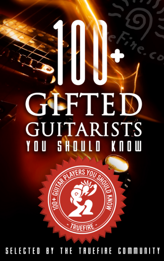 gallery/100-guitarists
